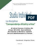 coresp. si arhiva.docx