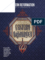 Eastern Orthodoxy Jan Feb 2018