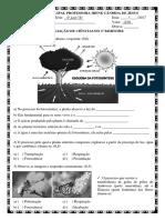 1ª AVALIAÇÃO DE CIÊNCIAS DO 2º BIMESTRE.docx