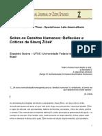 367-755-1-SM.pdf