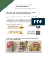 Guía evaluada Historia señales de trànsito.docx