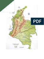 region andina.docx