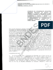 Contrato BNDES / Camargo Correa / Venezuela (2014)