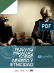 Ipinza Maria Ignacia.pdf