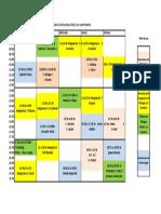 Cronograma Seminarios.pdf