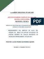 Modelo de propuesta.pdf