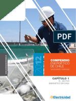 1.-_Sector_Energetico_de_Chile.pdf