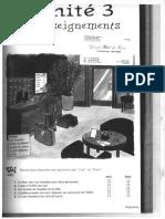 Kompetencje Zintegrowane 18.12