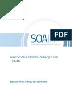 Accediendo a servicios de Google con OAuth.pdf
