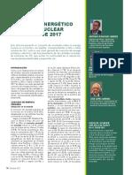 2.-_Panorama_Energetico_Mundial_2017