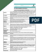 5- Procedimientos - Evaluacion - Unidad de Seguimiento Al Pot0