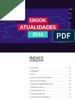 Apostila_Atualidades_2016