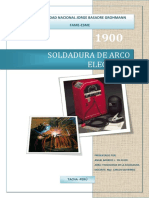 37220240-Soldadura-de-Arco-Electrico.docx