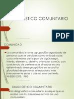 DIAGNOSTICO COMUNITARIO (1)