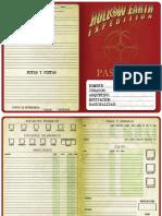 ficha hex pasaporte apaisada no editable.pdf