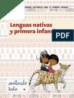 Book Lenguas Nativas Interactivo Final