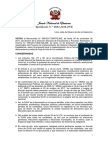 Res. 84-2018-JNE Formato único de DDJJ de hoja de vida.pdf
