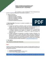 Protocolo Taler Dfi