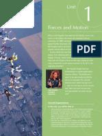 grade 11 physics nelson.pdf