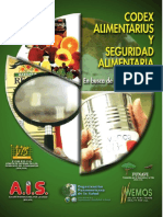 codex alimentario.pdf