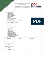 57864979-Uso-de-Maquinarias-y-Herramientas-Electric-As.pdf