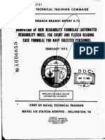 ef900097b21 ADA006655.pdf