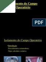 Docslide.com.Br Isolamento Do Campo Operatorio2010 02