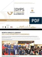 15 June Egyps Sales Brochure 2018