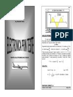 Electronica Prin Teste Ing.alexandru Farcas