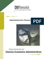 Administracion financiera (1)