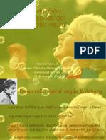 Introduccion a Las Teorias Del Desarrollo Moral