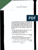 pp 335.pdf