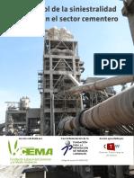 El Control de la Siniestralidad Laboral en el Sector del Cemento.pdf