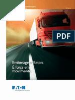 EATON EMBREAGEM.pdf