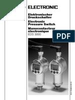 def18060h-4-04-14_eds3000.pdf