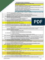 Calendário Acadêmico 2018.pdf