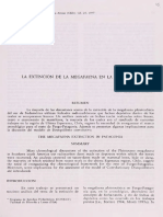 Borrero Anales 1997 Vol25 Pp89-102