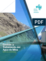 Mine Water Management and Treatment