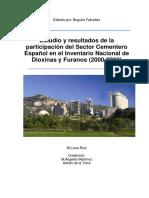 M. Luisa Ruiz_Estudio y Resultados de la Participación del Sector Cementero Español en el Inventario Nacional de Dioxinas y Furanos (2000-2003).pdf