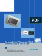 siemens-instalações elétricas_www.professordownload.tk.pdf