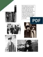 pankhurst
