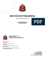 13.CodigosFrequencias Manual 30092015