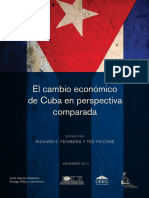 Cubas Economic Change Spanish Web 1