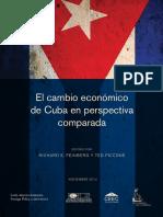Cubas Economic Change Spanish Web 1