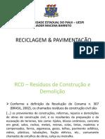 7. Ok Reciclagem_&_pavimentação - Jader