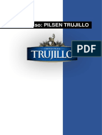 Pilsen Trujillo Caso Estudio