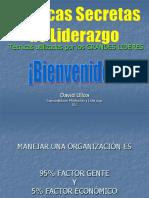 liderazgo-efectivo.pdf