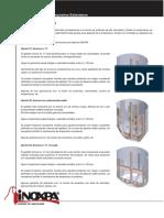 Agitadores para los Depósitos Estándares.pdf