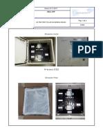 Pa626 Filtro Act Trif 250a- 65 Ka 57323 Atp Cao