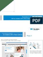 guiapersonalizaturedONT.pdf